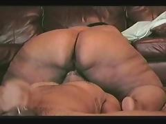 Big sexy mature mama porn tube video