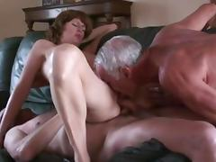 let hubby watch... he cleans after porn tube video