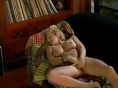 Best Compilations porn tube videos