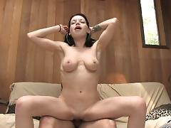 Booty call gets the sexy slut the hard dick she craves porn tube video