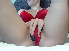 germanybestgirl private video on 07/15/15 10:43 from Chaturbate