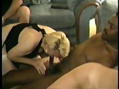 Cheating, Adultery, Black, Blowjob, Cheating, Cuckold