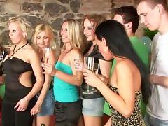 Wedding Shower Part 1 boys do what girls love tube porn video