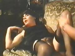 L'Alcova (1985) by Joe D'Amato porn tube video