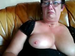 Dirty belgian mom tube porn video