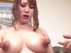 Fuck the breast tube porn video