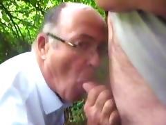 The Whore porn tube video