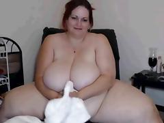 Chunky, Anal, Assfucking, BBW, Chubby, Chunky