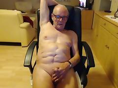 Geil wixen tube porn video
