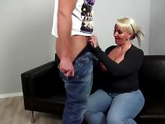 Mom and Boy, Amateur, Classy, Fucking, Mature, Mom