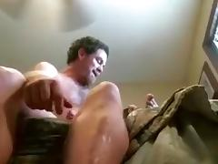 hotfkndayz secret clip 07/11/2015 from chaturbate porn tube video