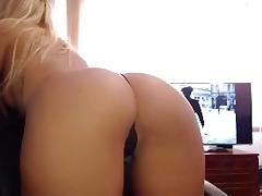 calllia amateur record on 07/14/15 16:39 from MyFreecams porn tube video