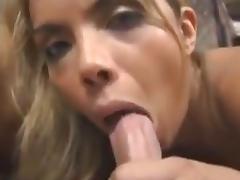 Lesbian Teen, Anal, Assfucking, Group, Lesbian, Orgy