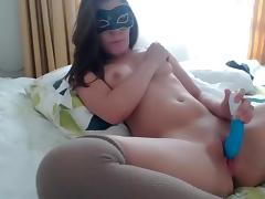 mysticjane private video on 07/08/15 17:01 from Chaturbate