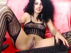 pleasurestar secret video on 07/13/15 twenty:07 from chaturbate
