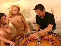 Awesome Pornstar Hardcore adult vid. Enjoy watching