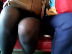 Full vid. Boso sa sexyng empliyado tube porn video
