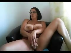 big tan lines saggy boobs porn tube video