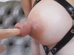 fingering nipple porn tube video