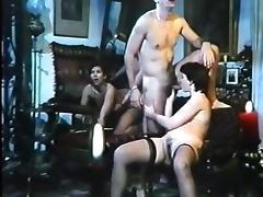 RV-Grece Retro porn porn tube video