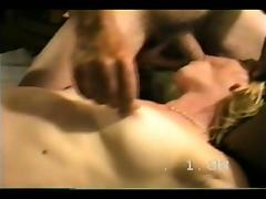 Shrared Cuckold Wife Anne with Friends porn tube video
