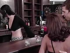 Excellent Pornstar Deepthroat adult film. Enjoy my favorite scene porn tube video