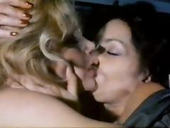 Vintage porn tube video