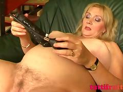hairy anal sex tube naked lesbians porn videos