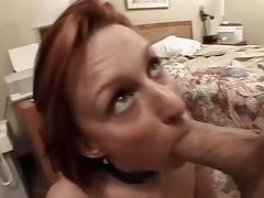 Perfect Hardcore Colored hair adult movie