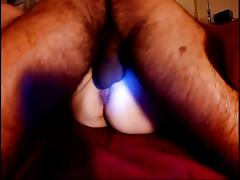 Cheating, Adultery, Amateur, Cheating, Cuckold, Hairy