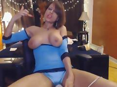 AgeSexHot Long Show Squirting porn tube video
