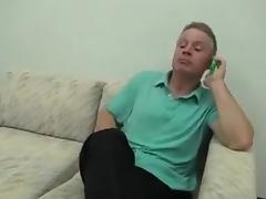 Grandmasterb  1 porn tube video