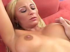 Incredible Hardcore Titty Fuck porn movie. Enjoy my favorite scene porn tube video