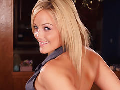 Alexis Texas & Rocco Reed in I Have a Wife