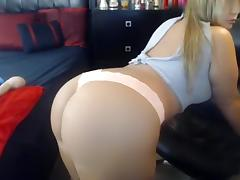 megantylerxxx dilettante record on 07/13/15 01:twenty one from chaturbate porn tube video