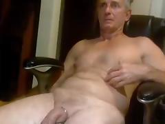 free Daddy tube