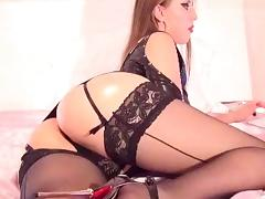 missquirtt amateur record on 07/12/15 15:25 from MyFreecams