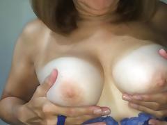 Shell's new bra