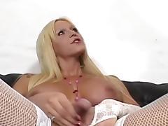Finest Hardcore Blowjob x-rated mov. Enjoy my favorite scene