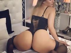 Ass, Amateur, Ass