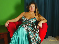 Audition, Audition, Big Tits, Boobs, Casting, Cougar