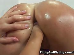 Petra Pearl in Petra Pearl - She Moans Like A Whore - FilthyAndFisting tube porn video
