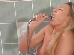 Pornoluver s blue movie 1 tube porn video