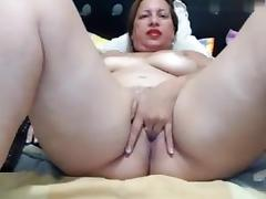 godassmaturex intimate clip 07/14/15 on 04:24 from MyFreecams porn tube video