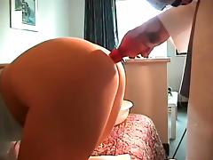 Doctor enema rectal exam porn tube video