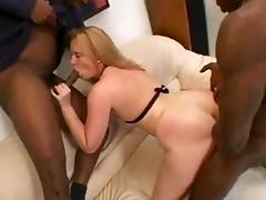 Incredible Group Sex scene with Shaved,Big Dick scenes