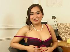 Amy Latina - Masturbation Movie porn tube video
