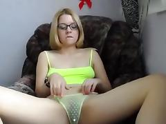 v1nydroid secret clip on 07/05/15 19:11 from Chaturbate porn tube video