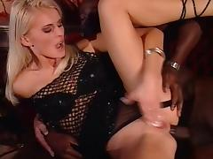 I love MSalieri movies (Due Sorelle) porn tube video