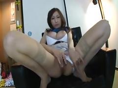 Best JAV Censored video with POV,Japanese scenes